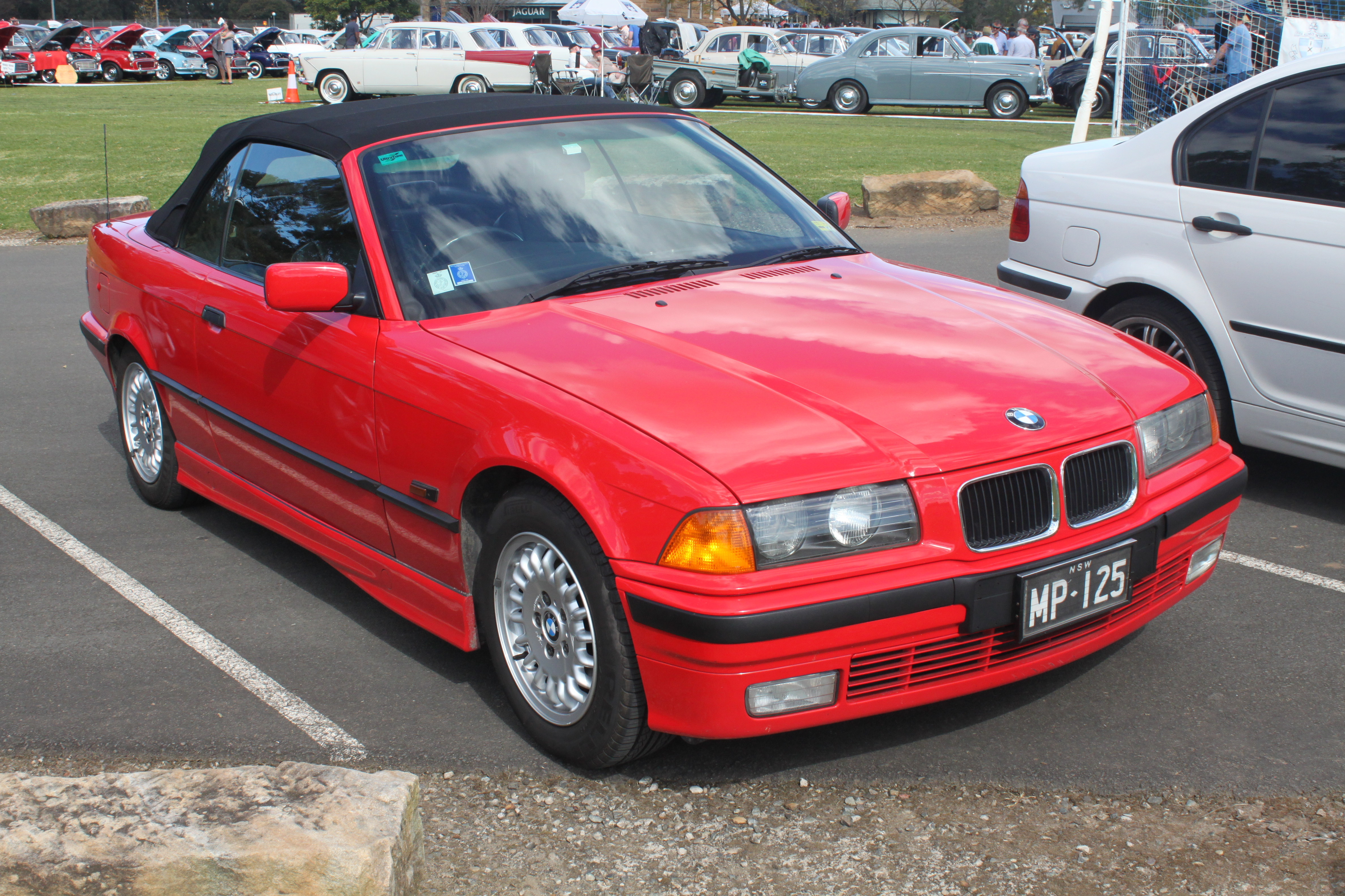 File 1995 bmw 325i e36 convertible 22079025181 jpg