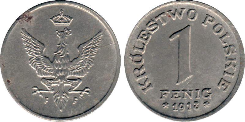 1_fenig_1918_Krolestwo_Polskie.jpg