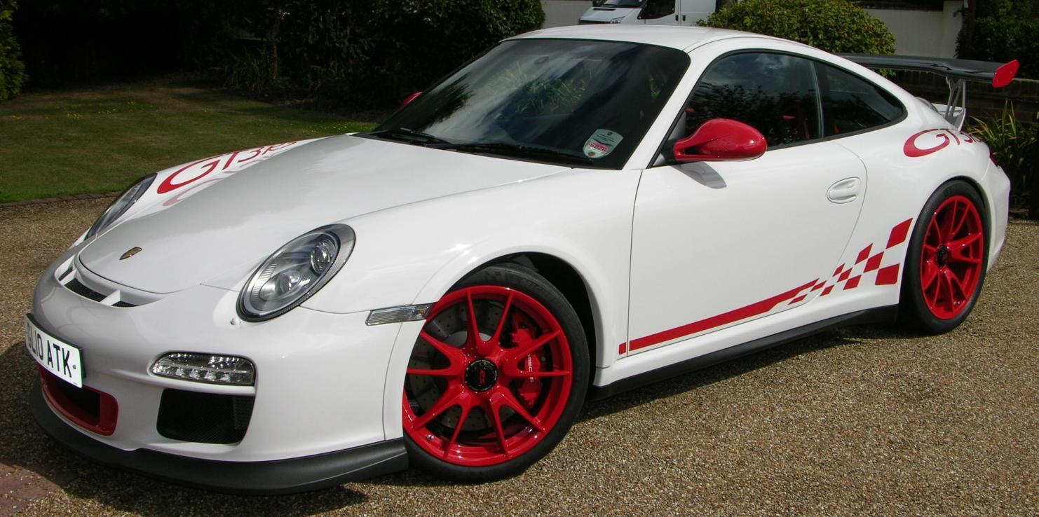 file 2010 porsche 911 gt3 rs flickr the car spy 8 jpg. Black Bedroom Furniture Sets. Home Design Ideas