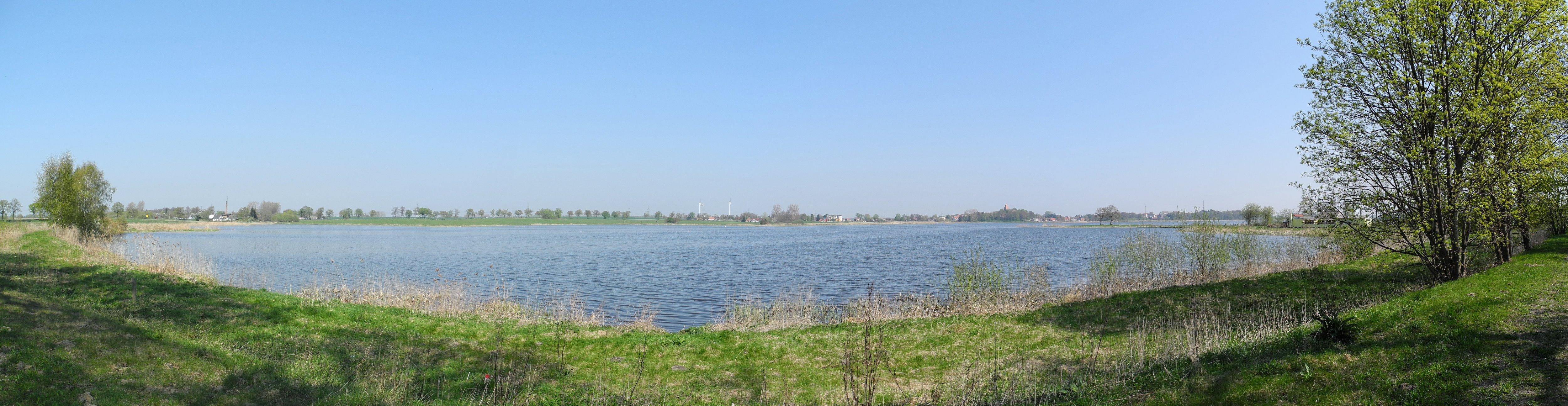 Richtenberger See