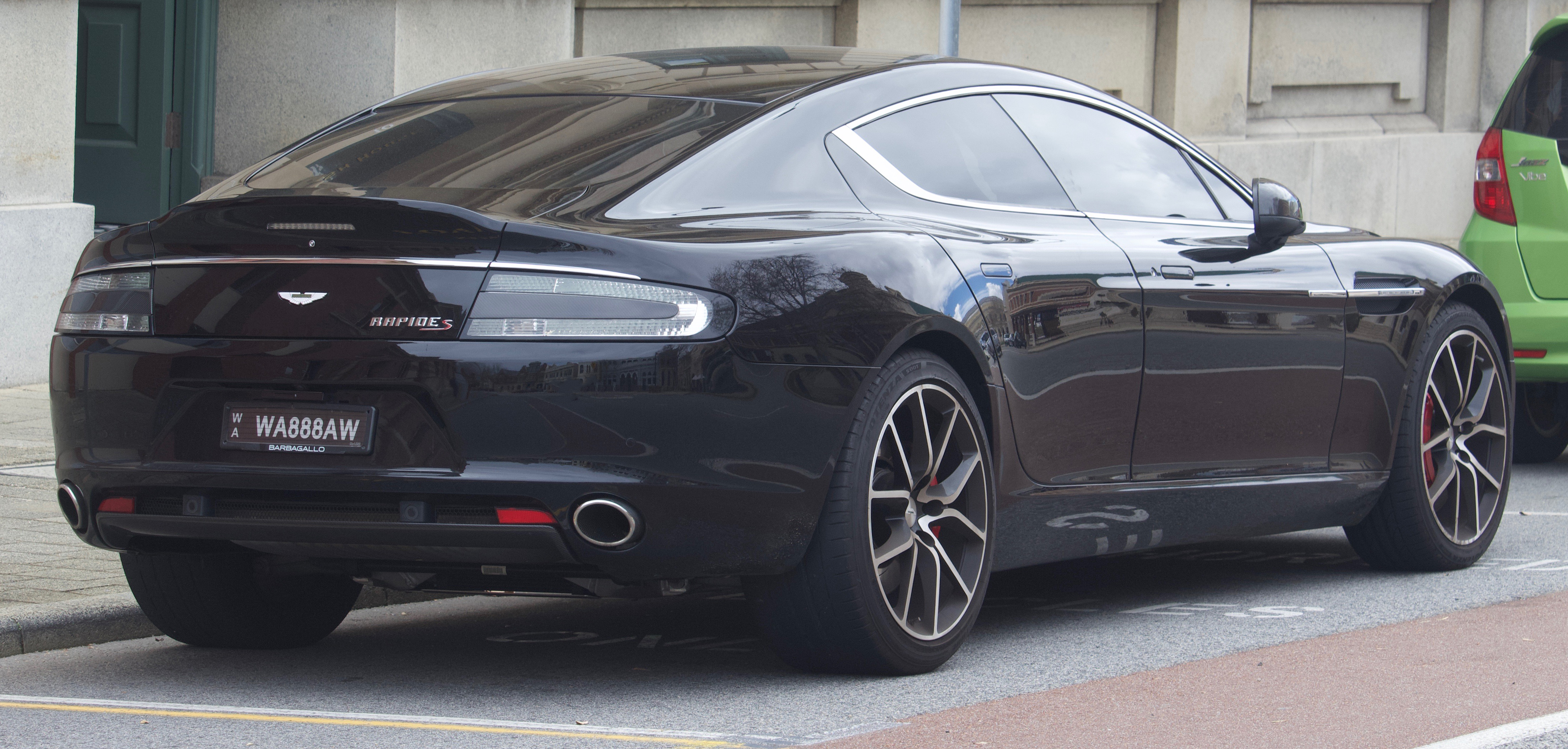 File 2014 2018 Aston Martin Rapide S Sedan 2018 08 27 02 Jpg
