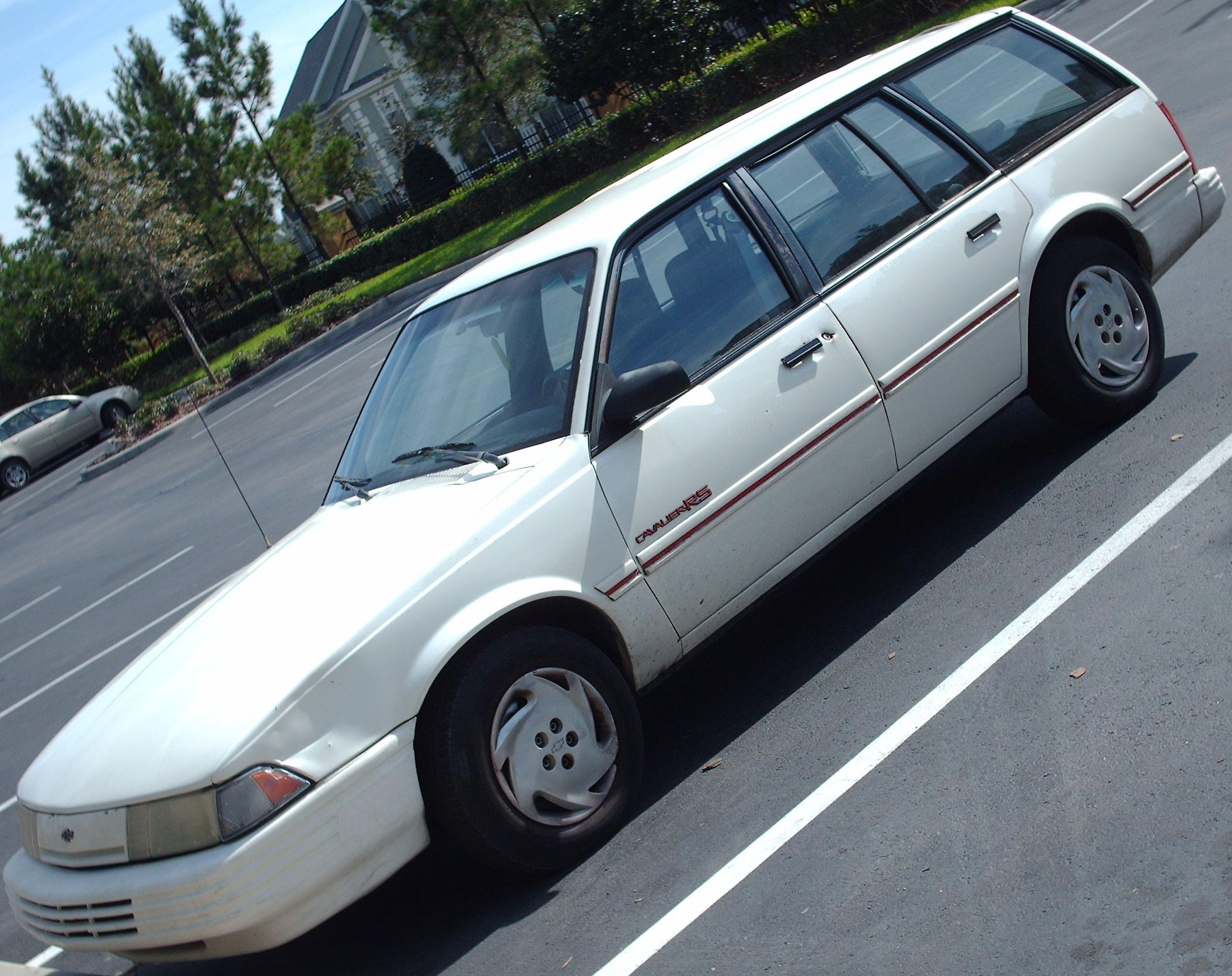 File2nd Gen Chevy Cavalier Wagon