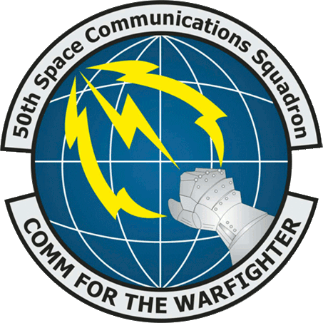 File:50th Space Communications Squadron.png