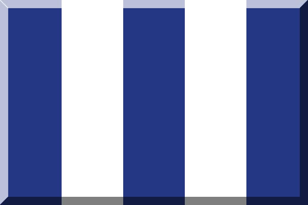 Serie a 1991 1992 calcio a 5 wikipedia for Ufficio bianco e blu