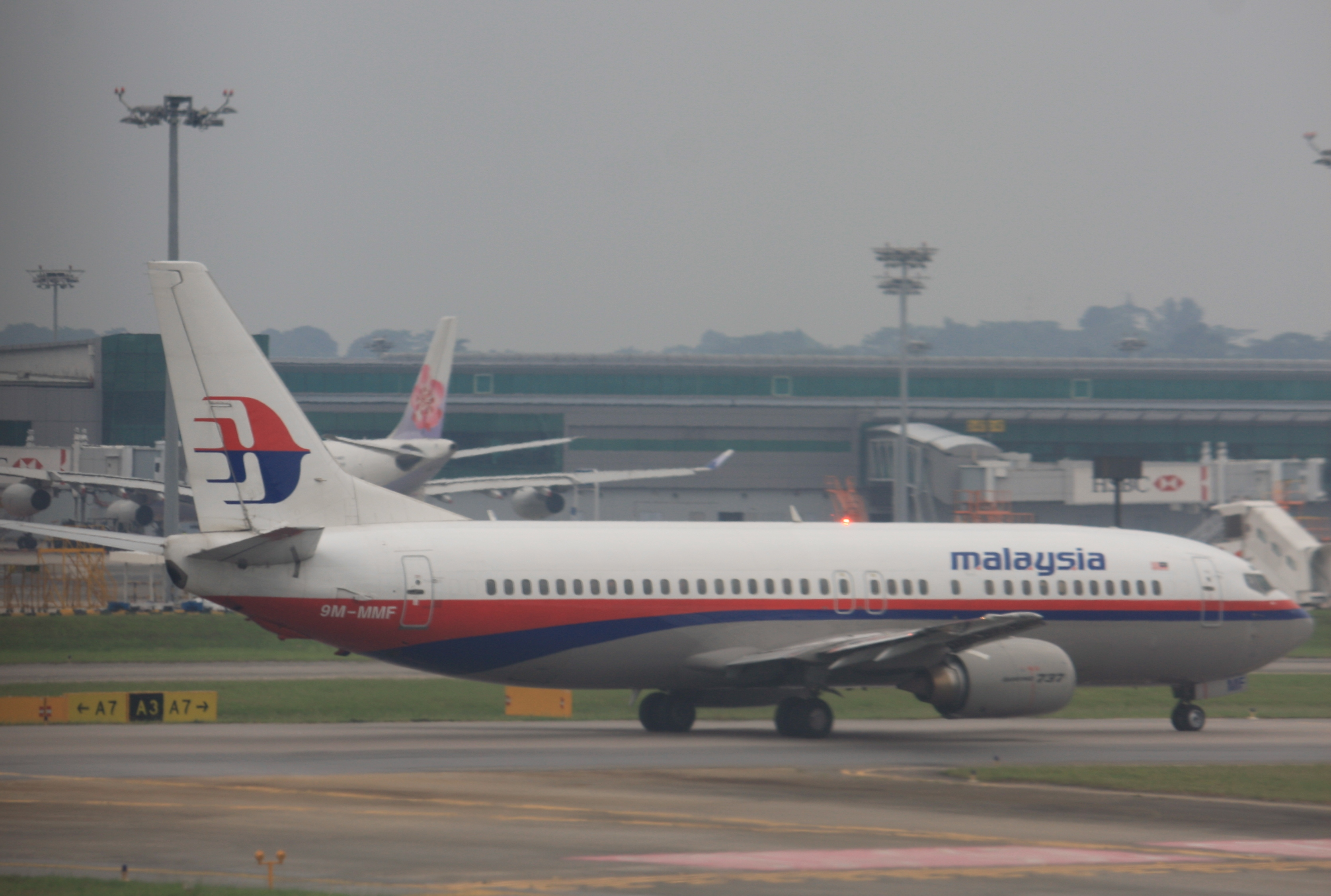 File:9M-MMF Boeing 737-4H6 (cn 26466-2372) Malaysia