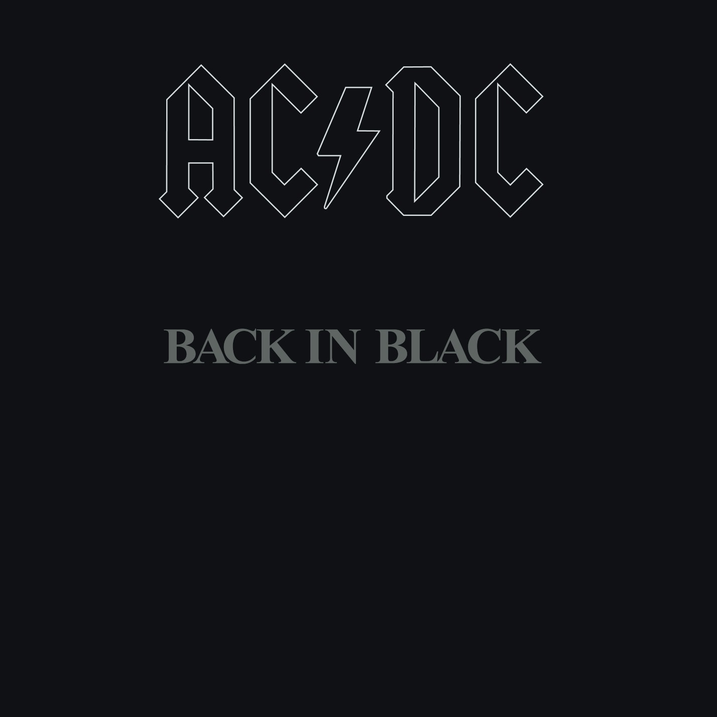 ACDC Back in Black.png