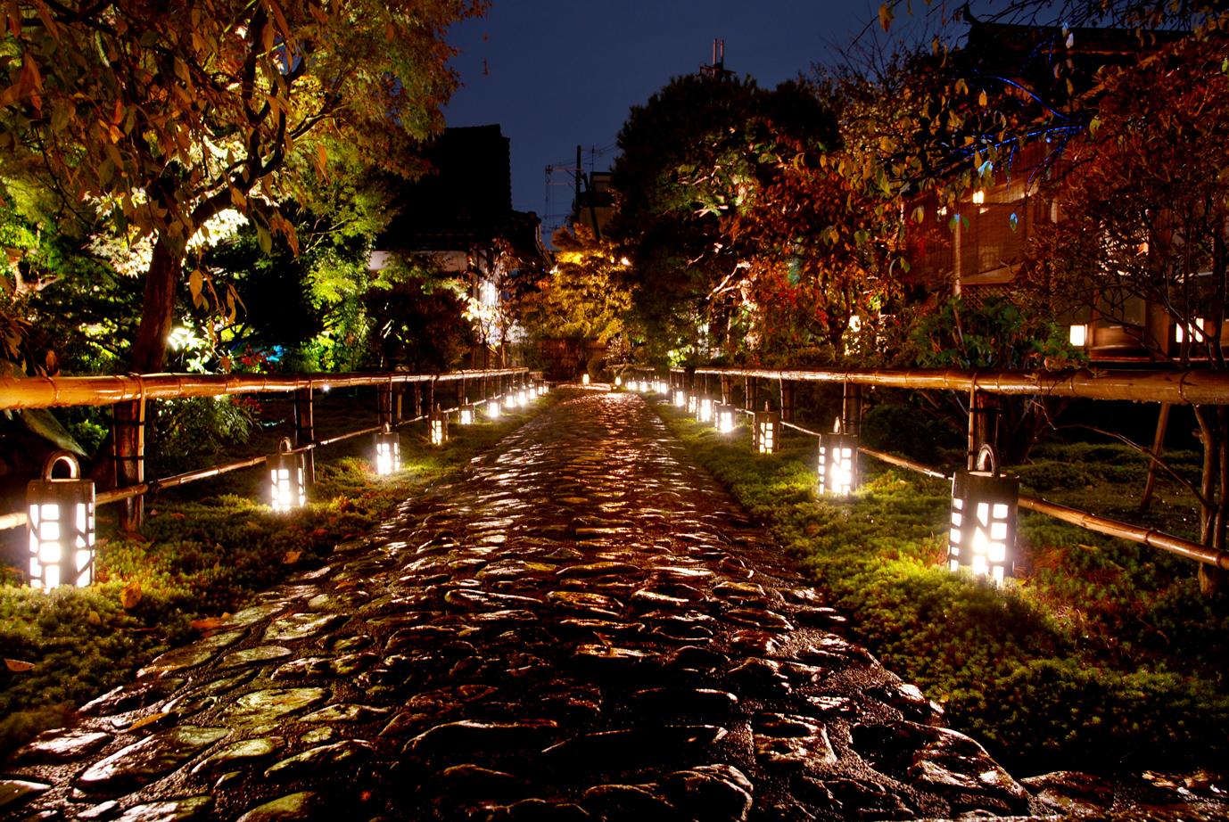 Tour Kyoto To Hiroshima