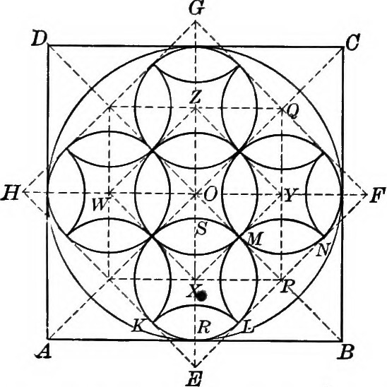 Filea Source Book Of Problems For Geometry Based Upon Industrial