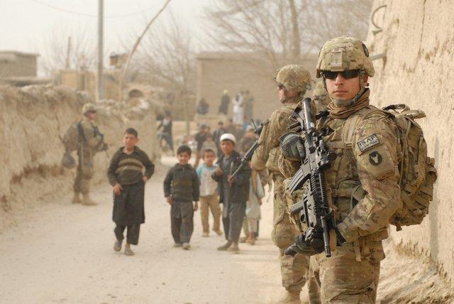 Afghan village patrol.jpg