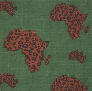 Файл:Africa Corps.jpg