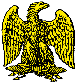 Candidature de Ferdynand Stokoski  Aigle_Empire