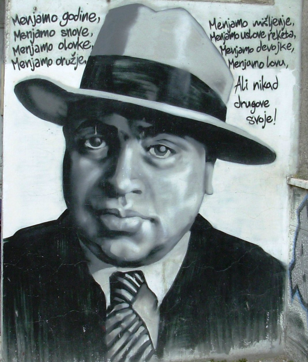 al capone Online shopping from a great selection at books store.