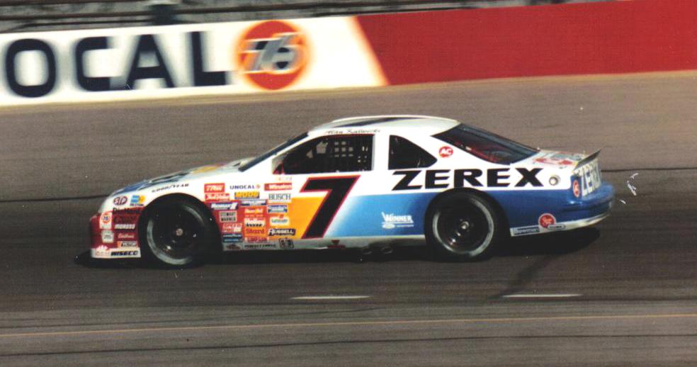 Ak racing wikipedia