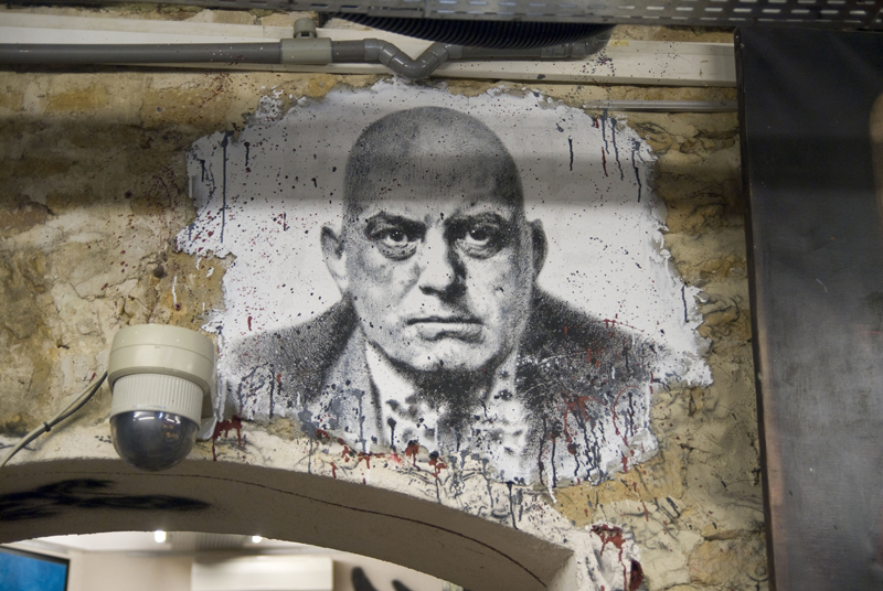 File:Aleister Crowley abode of Chaos.jpg