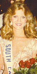 Miss Mundo - Wikipedia, la enciclopedia libre