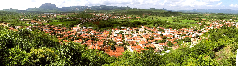 Almino Afonso Rio Grande do Norte fonte: upload.wikimedia.org