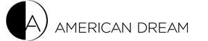American Dream Meadowlands logo