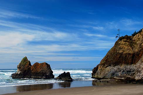 File Arcadia Beach Clatsop County Oregon Scenic Images Clatda0014
