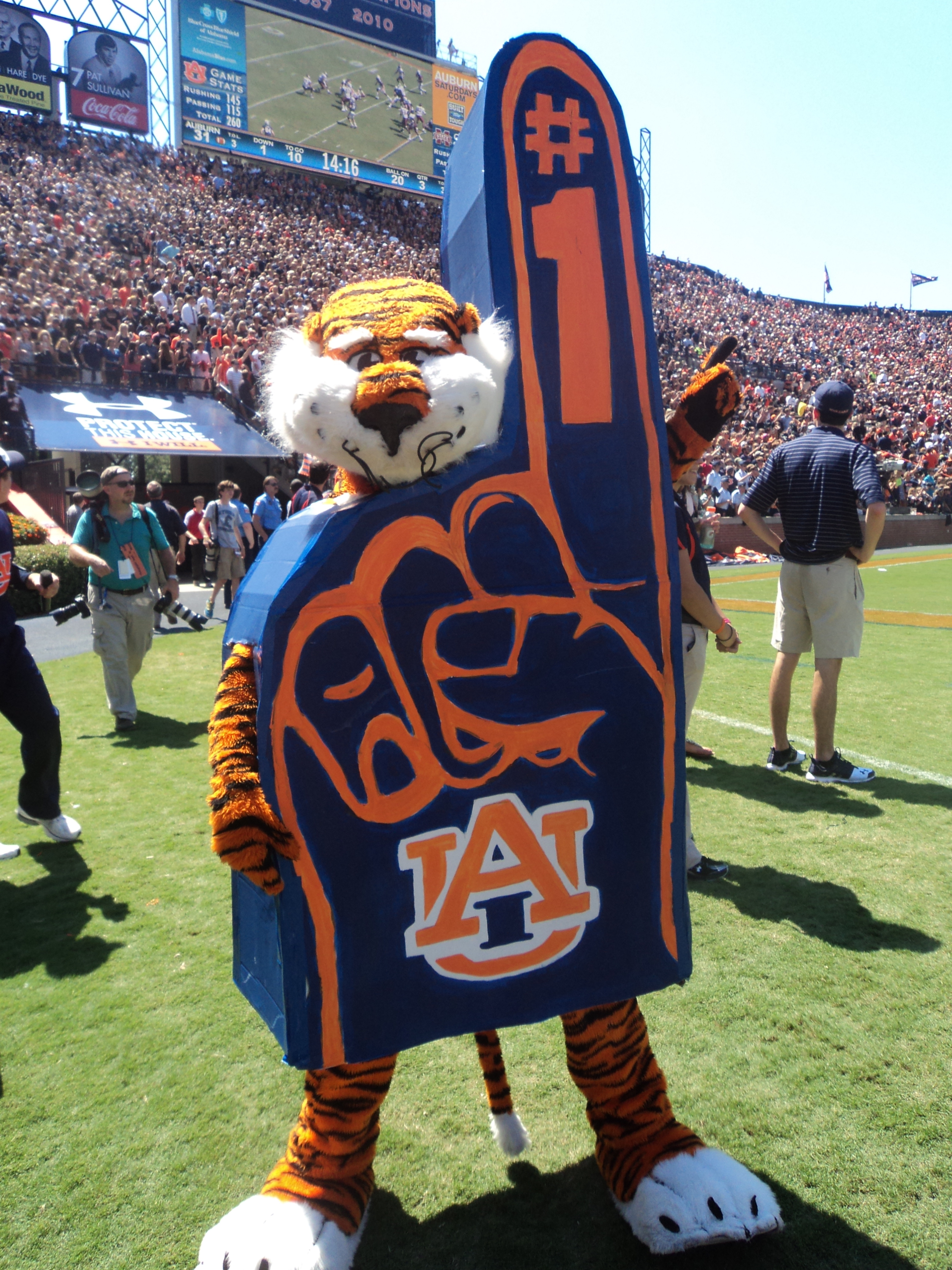 reasons to choose auburn and love it all over again auburn pr 10 reasons to choose auburn and love it all over again