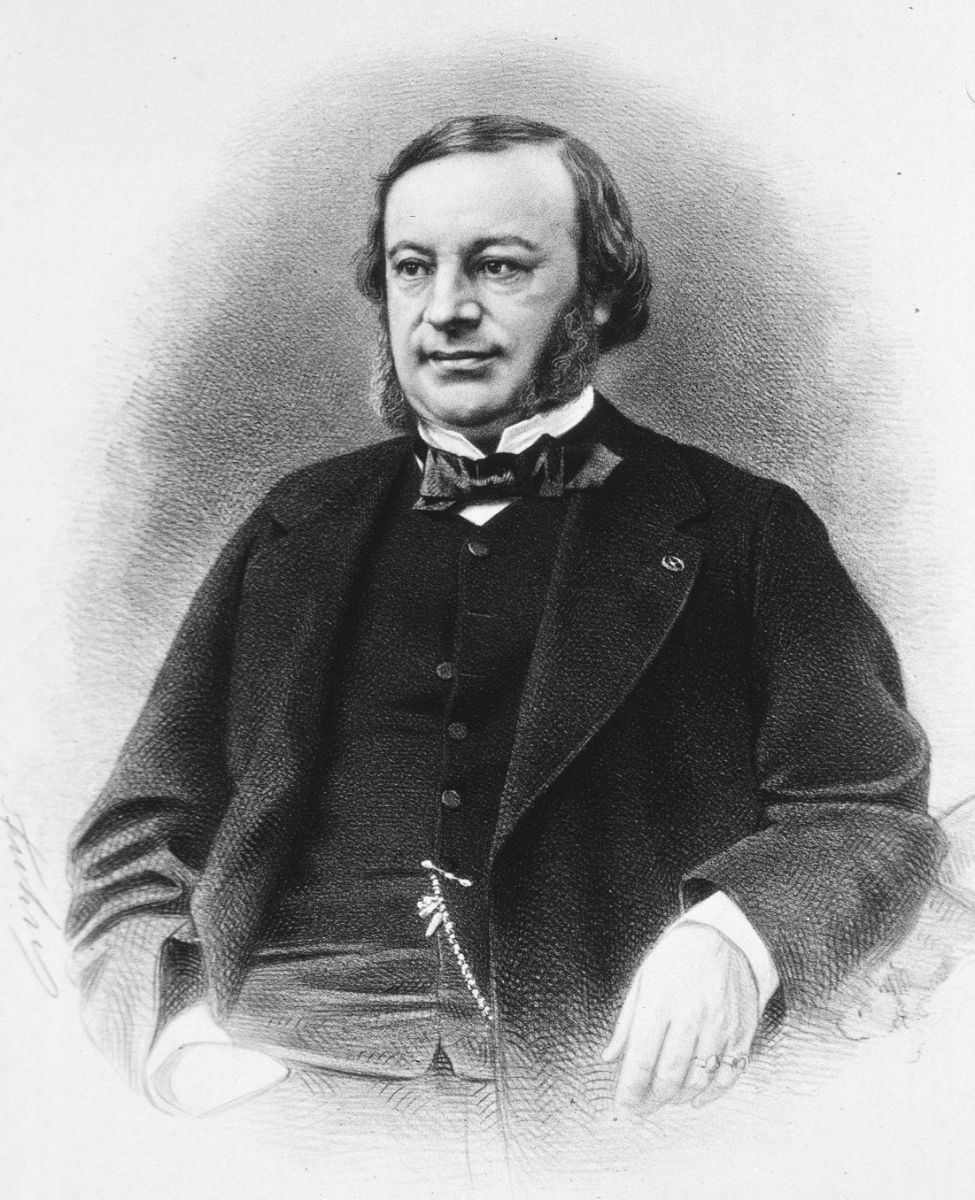Auguste Ambroise Tardieu on Digital Work Devices
