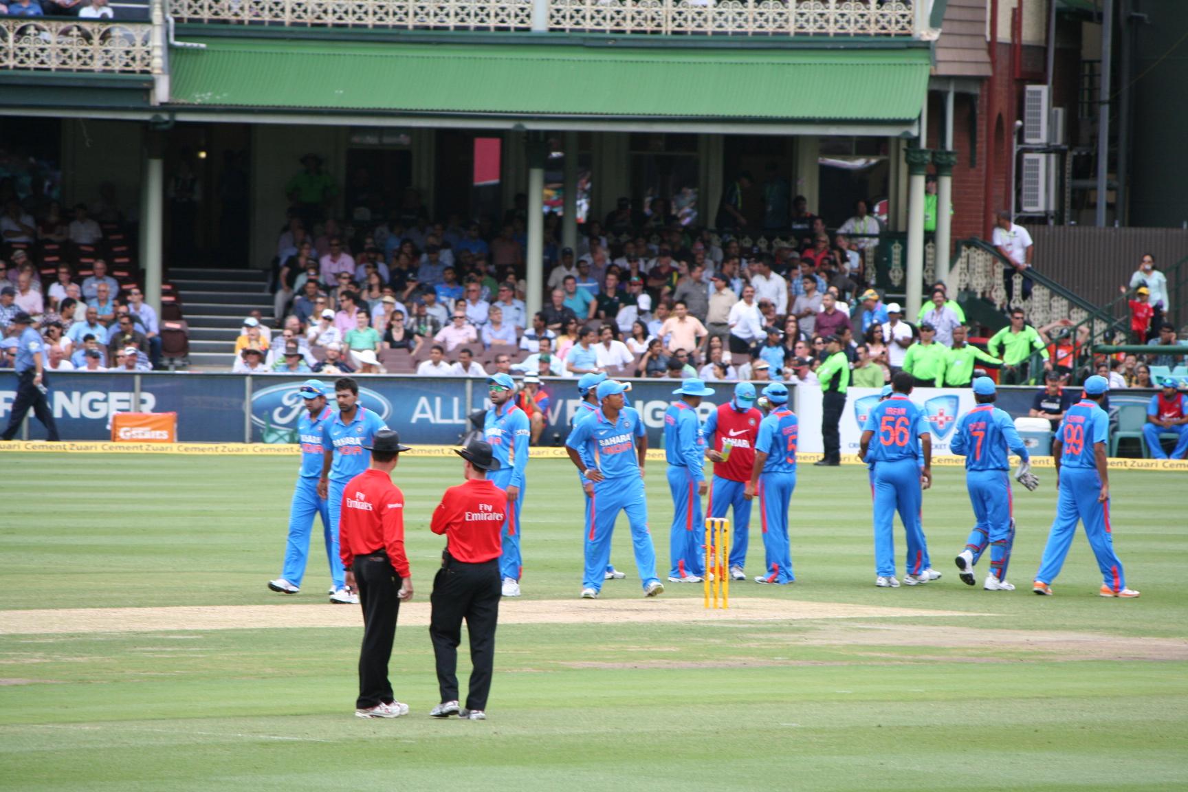 इन्दोर में ये रिकॉर्ड बनाने से चुकी टीम india highest score in t20 cricket by a team