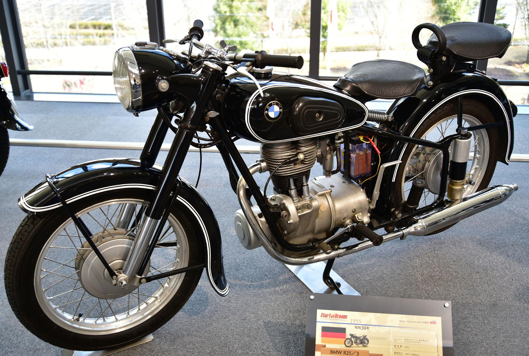 Build A Bmw >> File:BMW R25-3.jpg - Wikimedia Commons