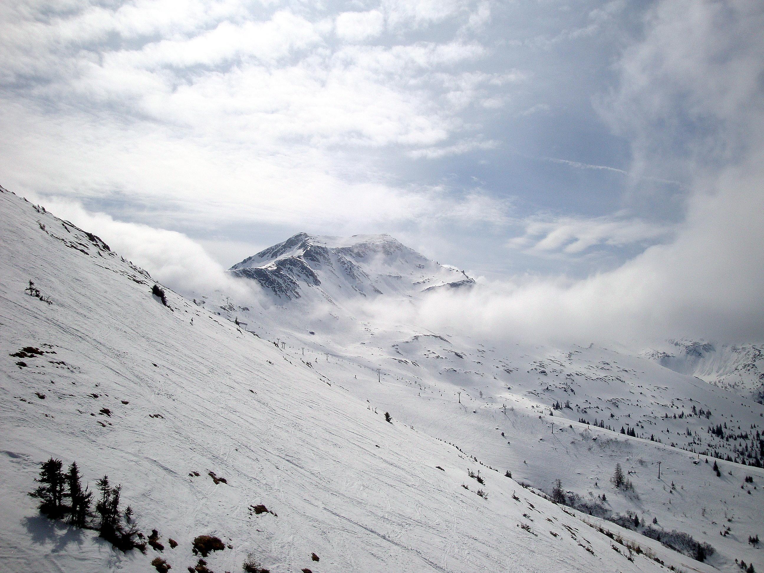 Fil Bad Gastein Panoramio Jpg Wikipedia