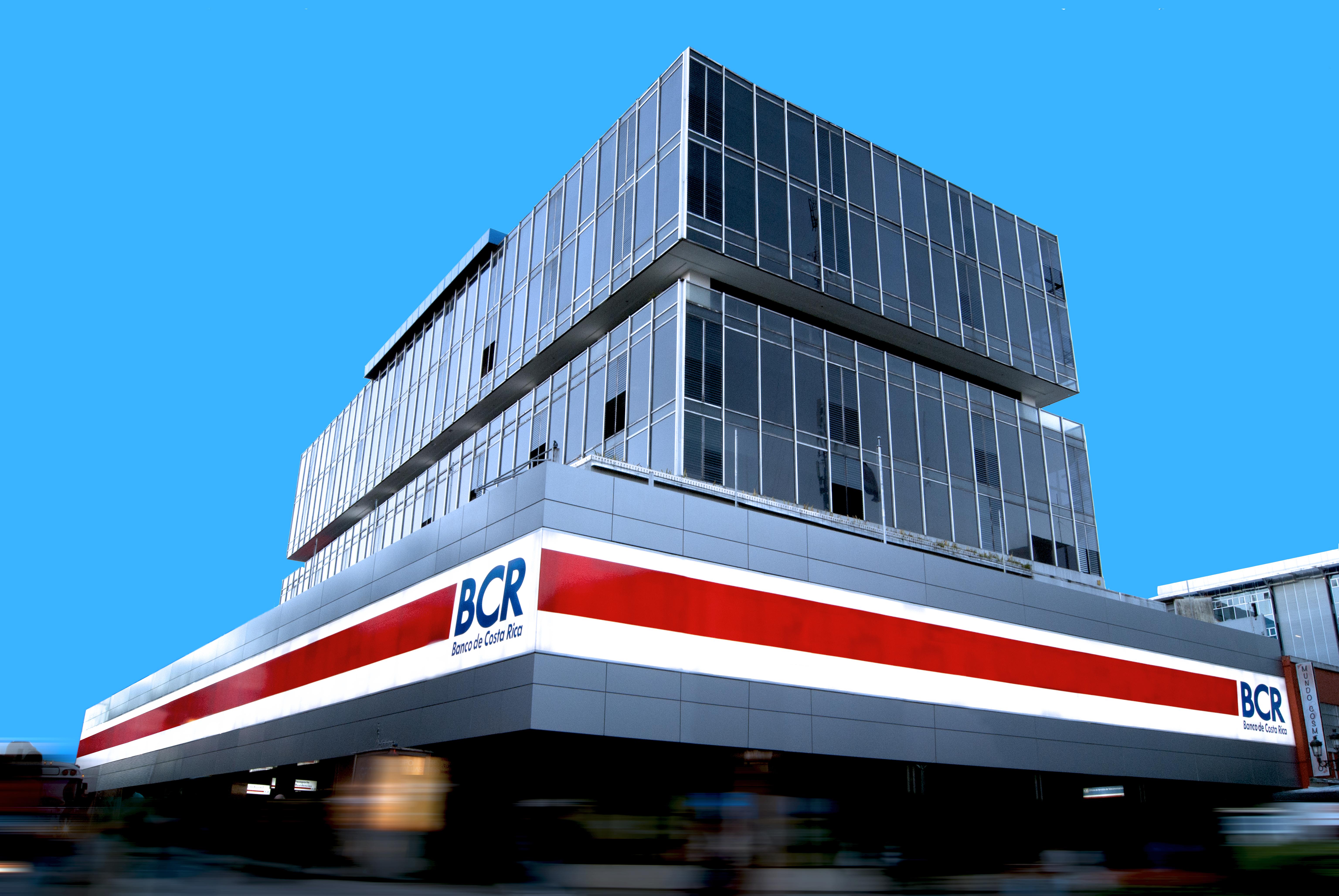 Banco De Costa Rica Wikipedia
