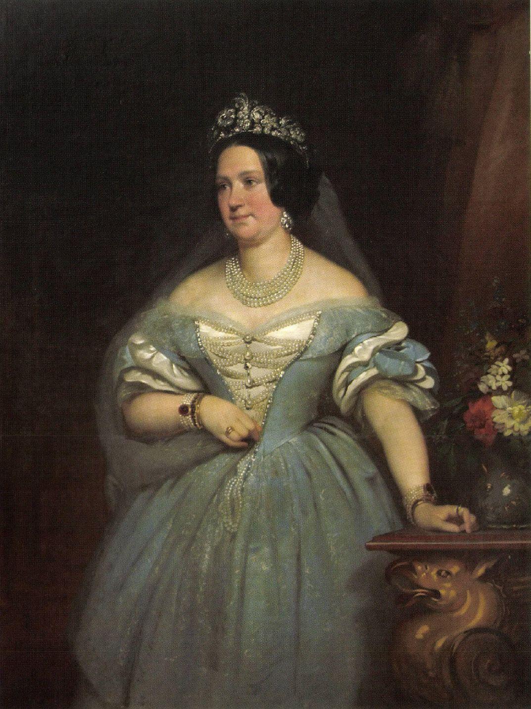 Lilien Józsefné gróf Szapáry Julianna
