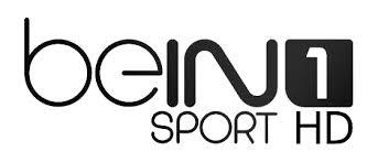 bein sport hd 1