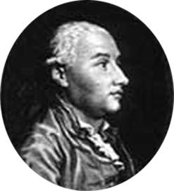 Balthasar Hacquet