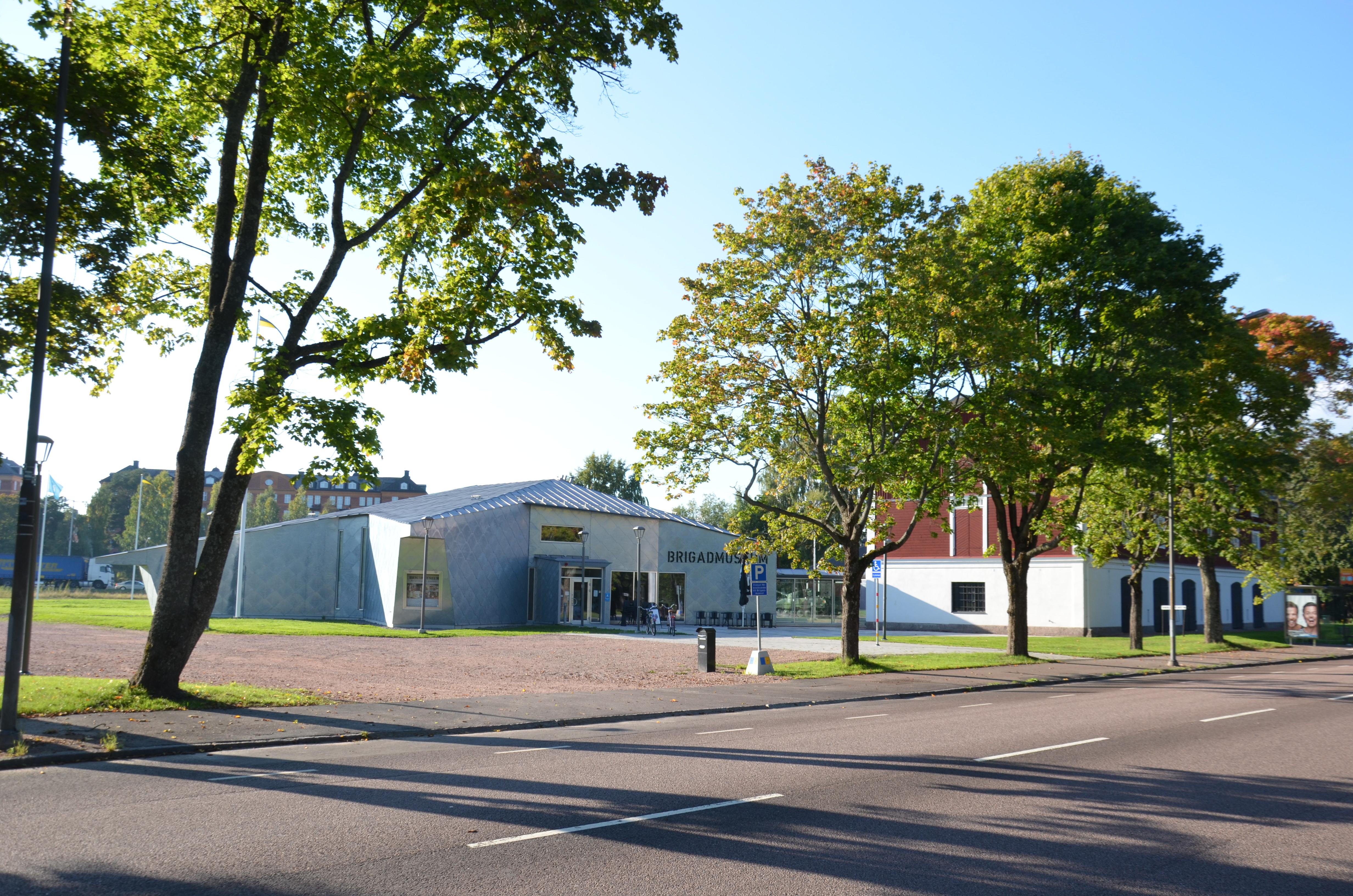 Brigadmuseum Karlstad 01.JPG