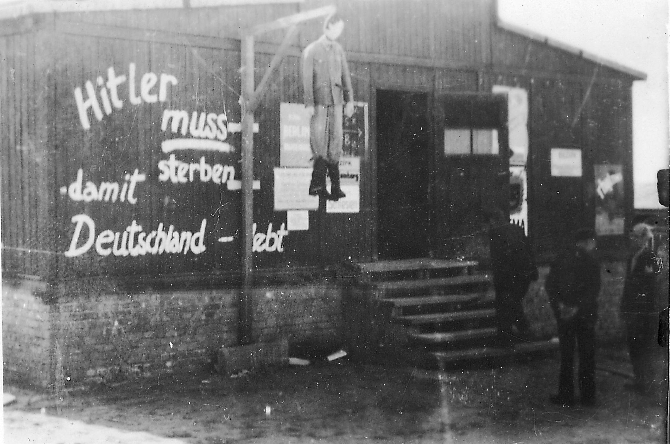 buchenwald concentration camp wikipedia download pdf