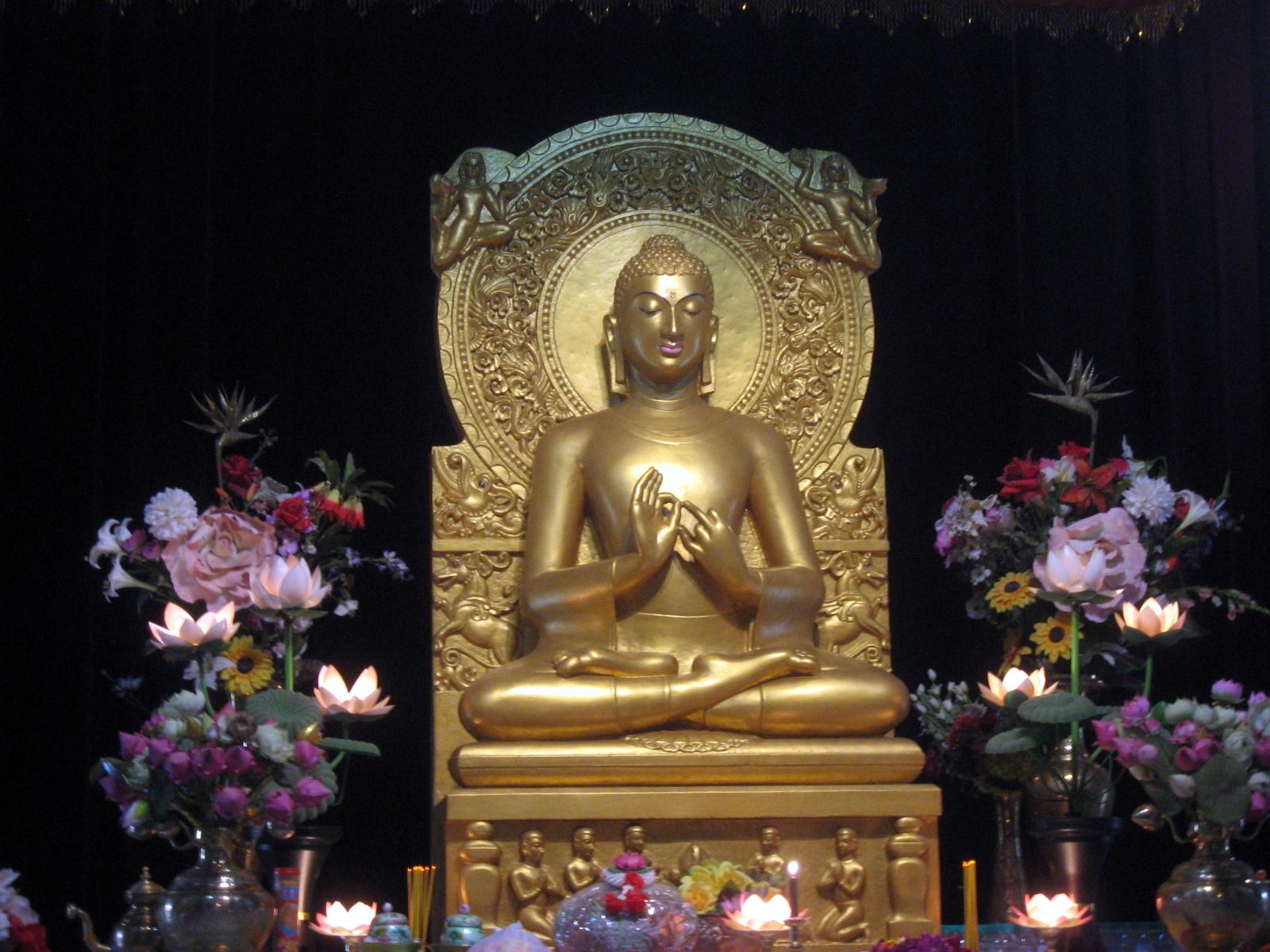 the saranath buddha Home essays the saranath buddha the saranath buddha  topics: visual arts, .