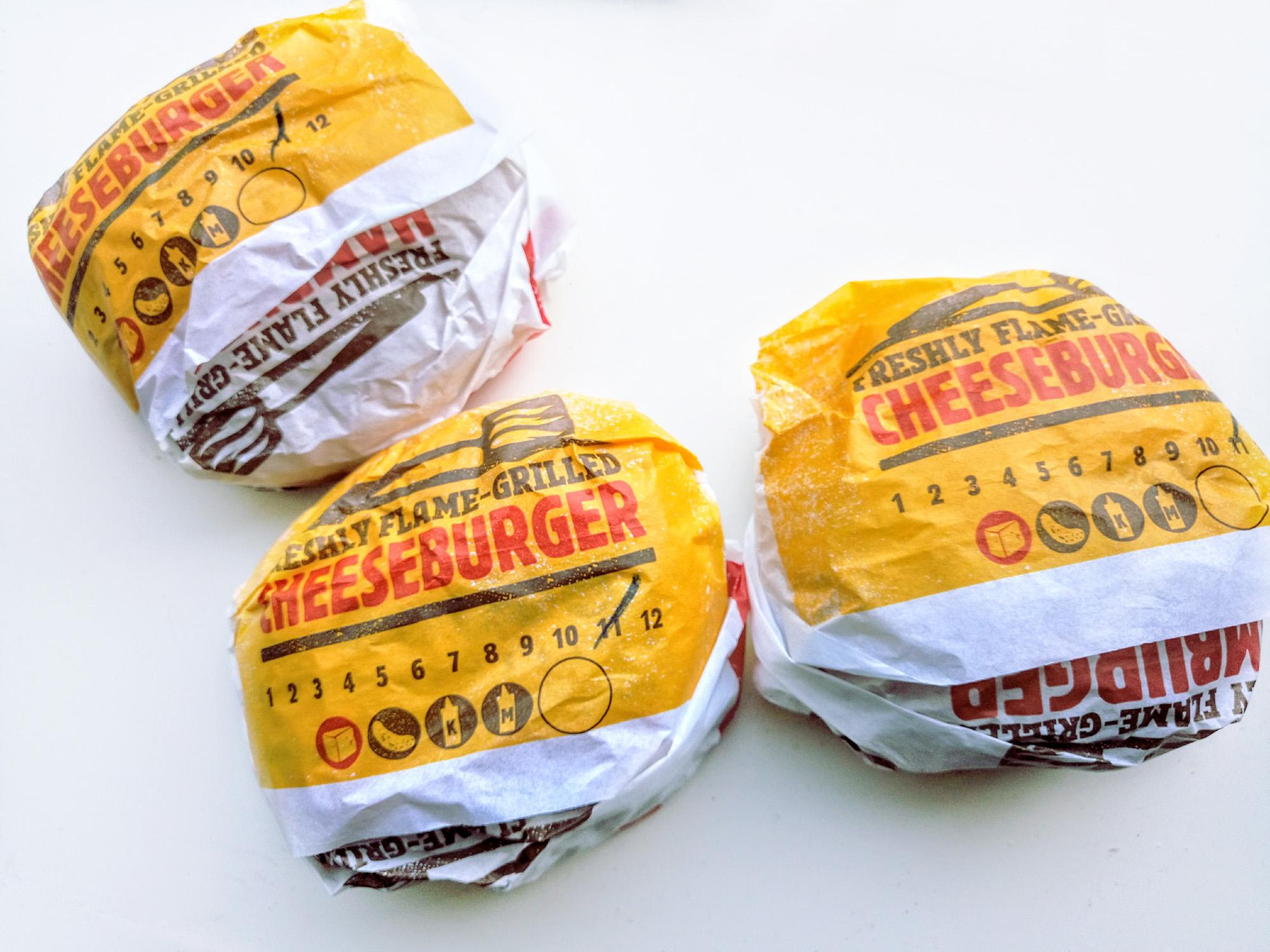 Best Hot Dog Brand In Usa