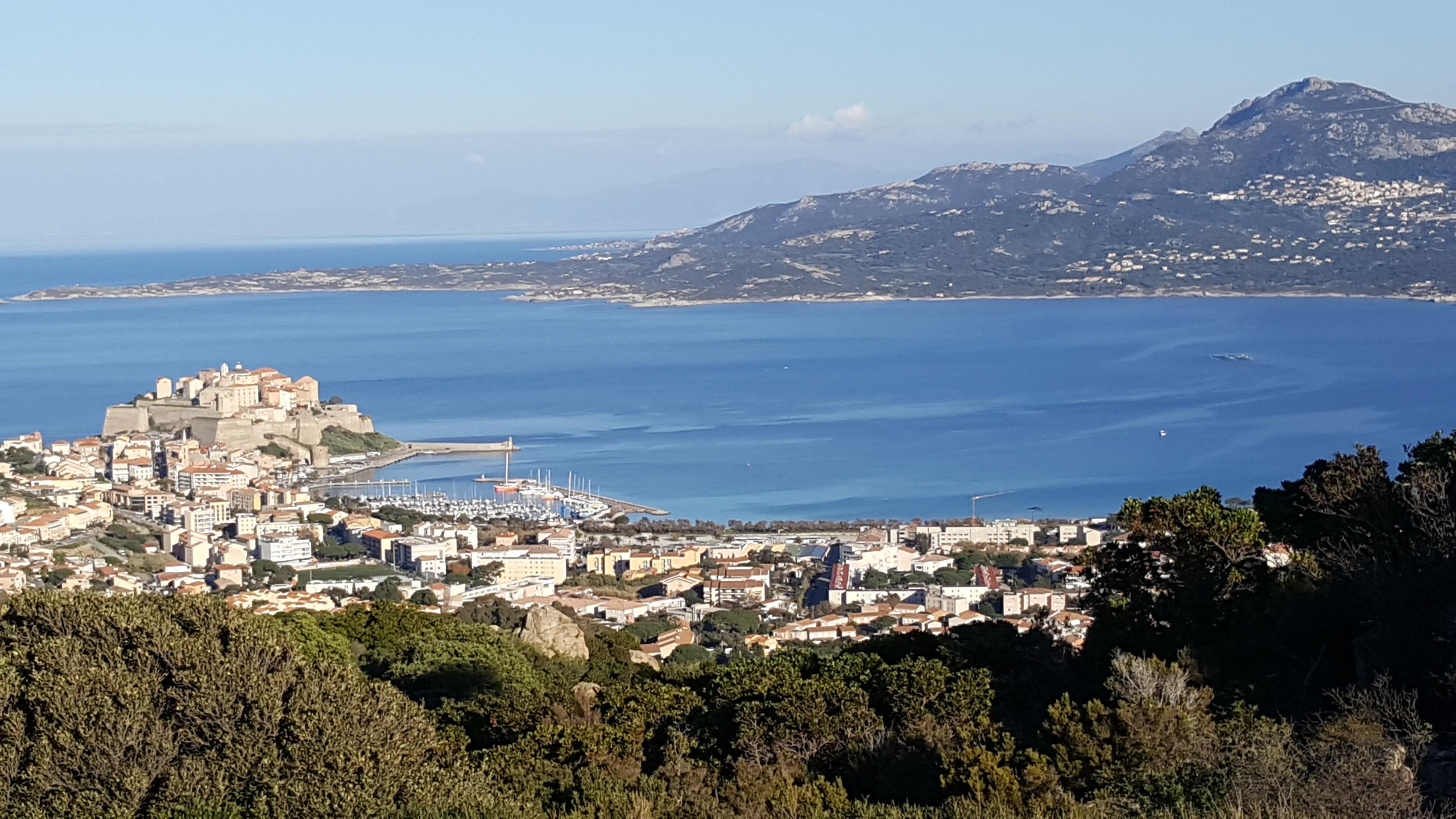 File:CALVI, CORSE.jpg - Wikimedia Commons