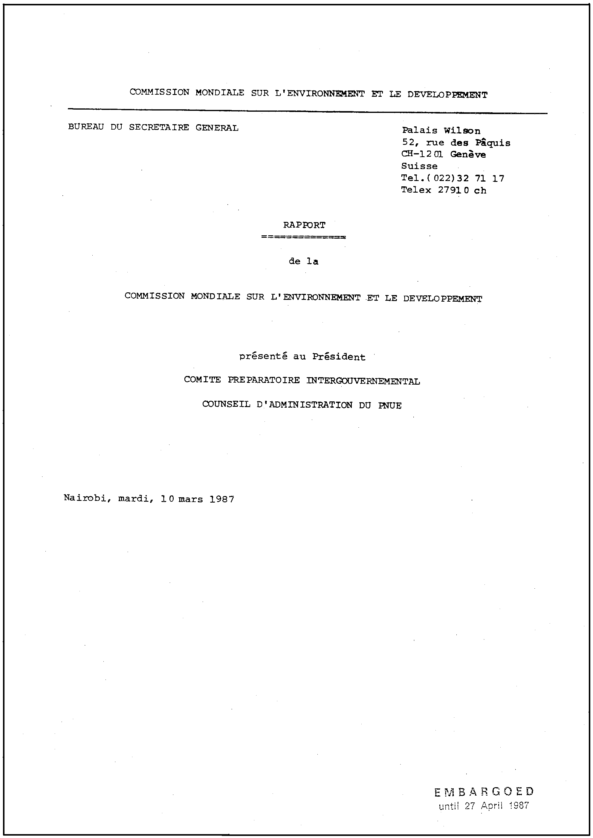 File cmed rapport 1987 png
