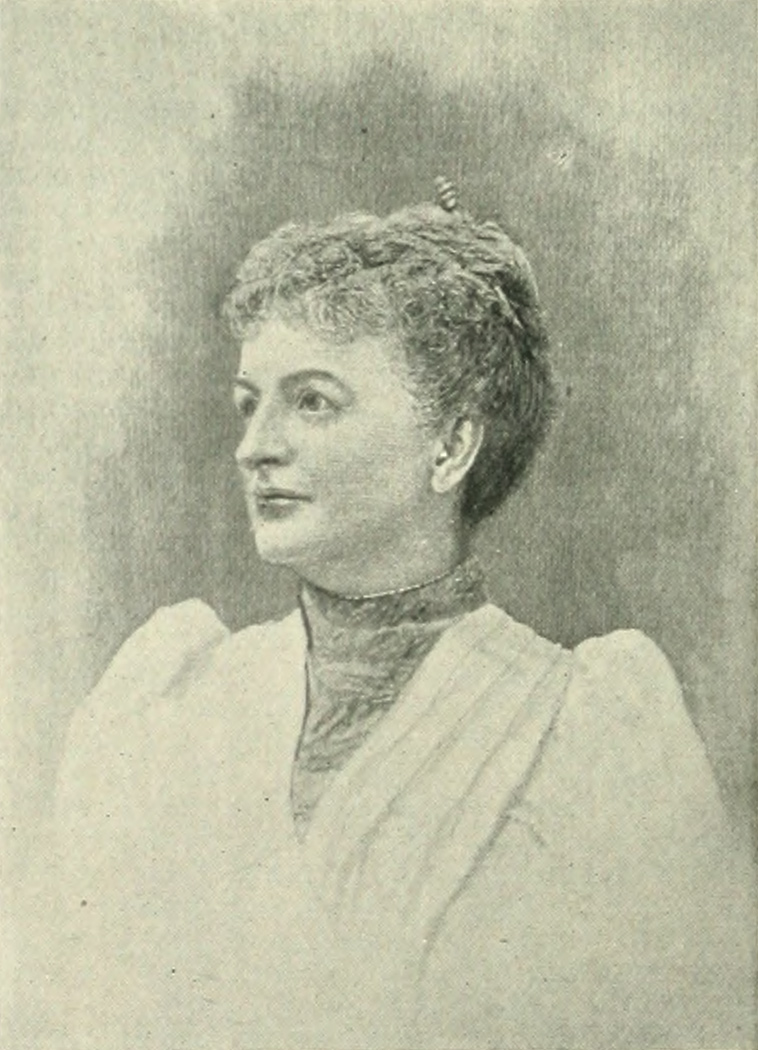 CONSTANCE CARY HARRISON A woman of the century (page 370 crop).jpg
