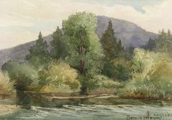 Cabot-edward-clarke-1818-1901-bemis-stream