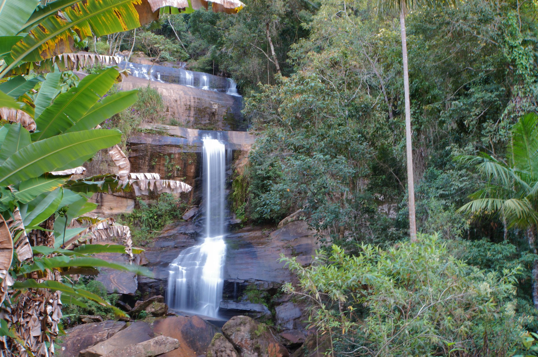Congonhal Minas Gerais fonte: upload.wikimedia.org
