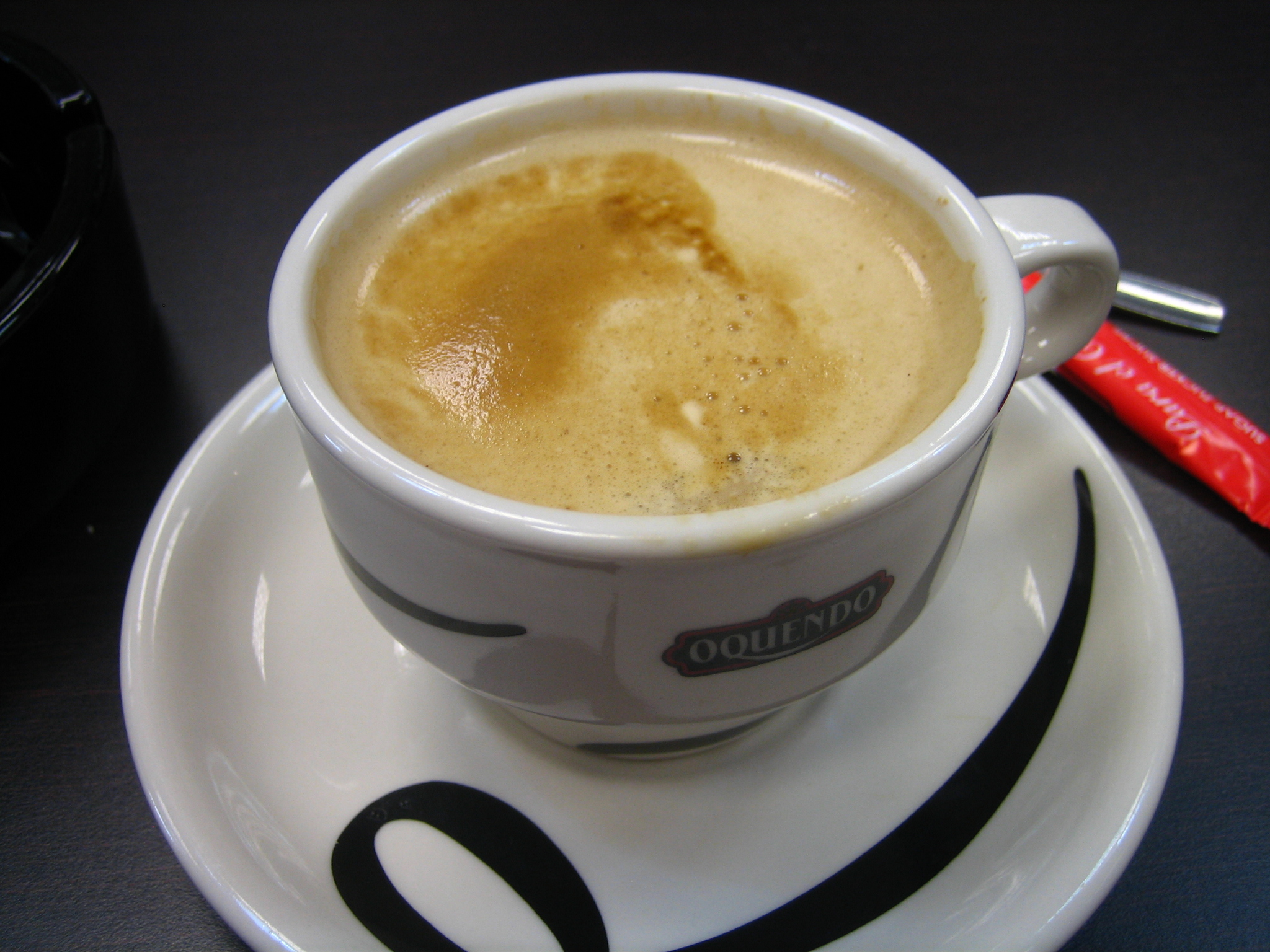 Cafe Noir Coffee Maker