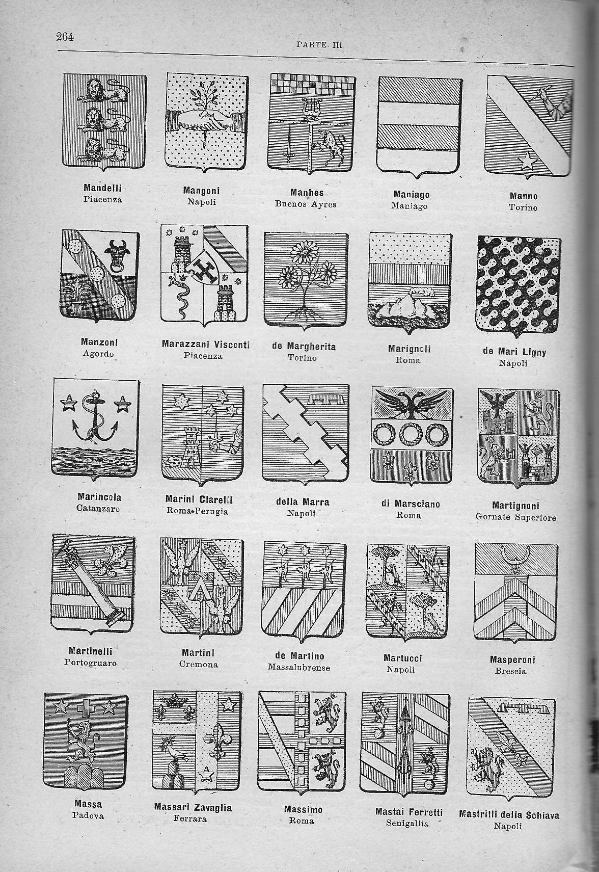 Calendario 1900.File Calendario D Oro 1900 Pagina 264 Jpg Wikimedia Commons
