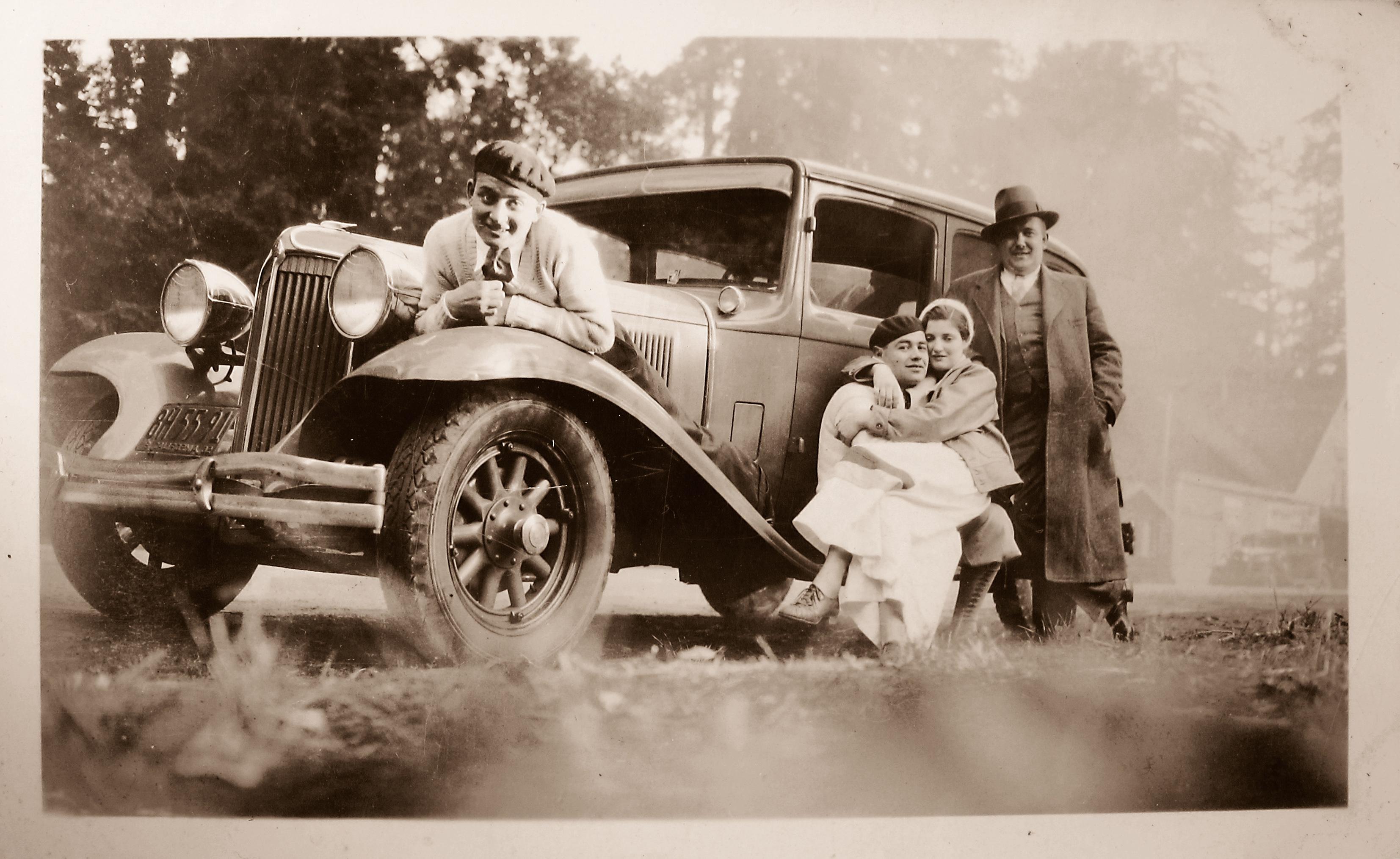 Αποτέλεσμα εικόνας για 1930s photos
