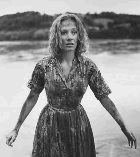 Room With No View: Carnival Of Souls: A Cult Classic Reviewed