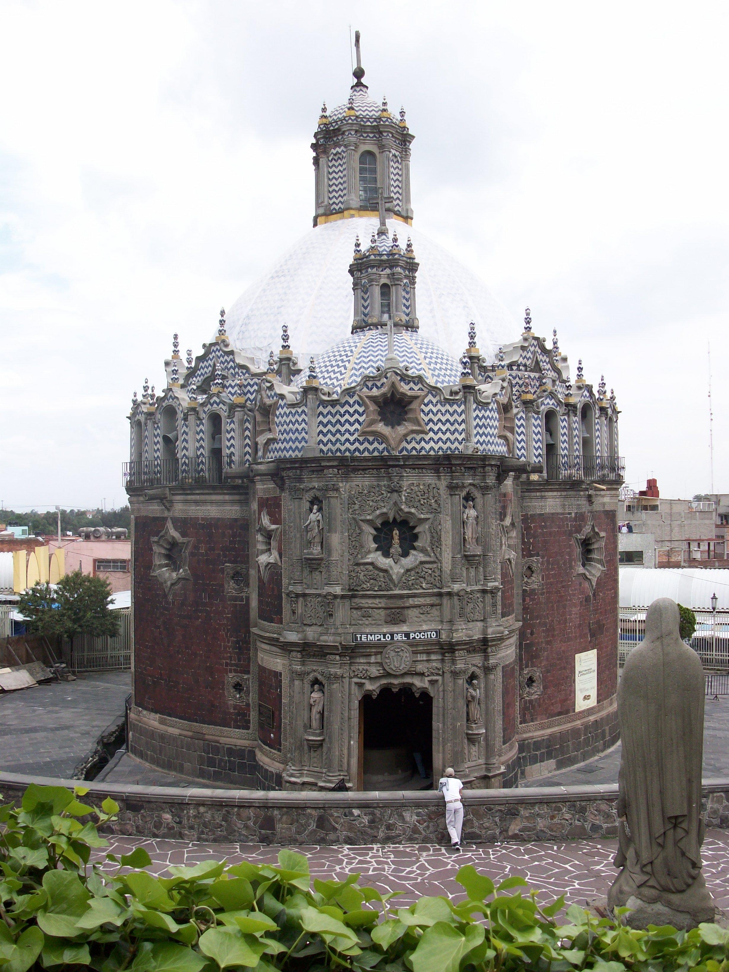 File:Capilla del Pocito 07.jpg - Wikimedia Commons