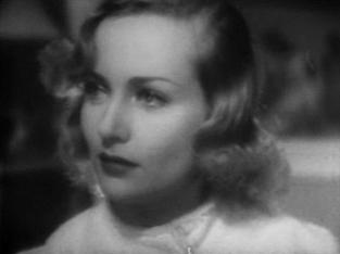Carole Lombard in Swing High Swing Low 2.jpg