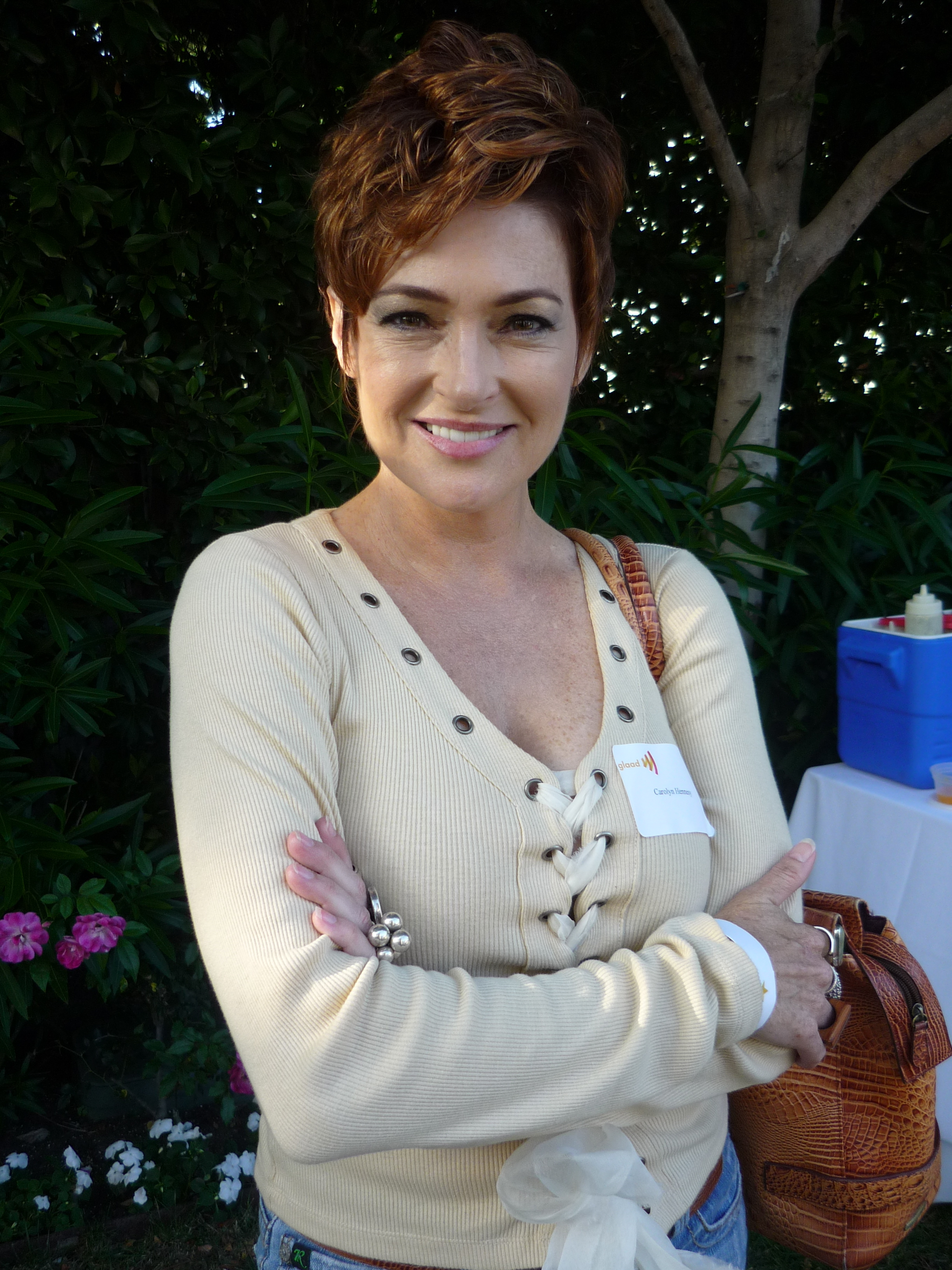 carolyn hennesy imdbcarolyn hennesy 2016, carolyn hennesy, carolyn hennesy true blood, carolyn hennesy feet, carolyn hennesy age, carolyn hennesy hot, carolyn hennesy net worth, carolyn hennesy imdb, carolyn hennesy movies and tv shows, carolyn hennesy pandora, carolyn hennesy books, carolyn hennesy instagram, carolyn hennesy measurements, carolyn hennesy revenge, carolyn hennesy that 70s show, carolyn hennesy leaving general hospital, carolyn hennesy hairstyles, carolyn hennesy once upon a time, carolyn hennesy bra size, carolyn hennesy twitter