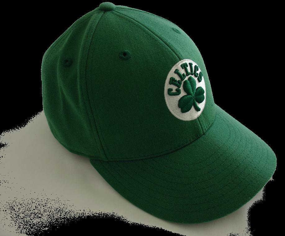 Baseball Caps For Dogs Uk