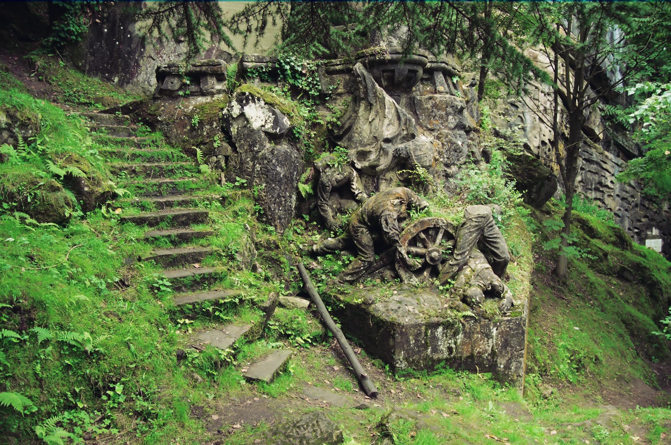Cementerio-de-los-Ingleses-2009.jpg
