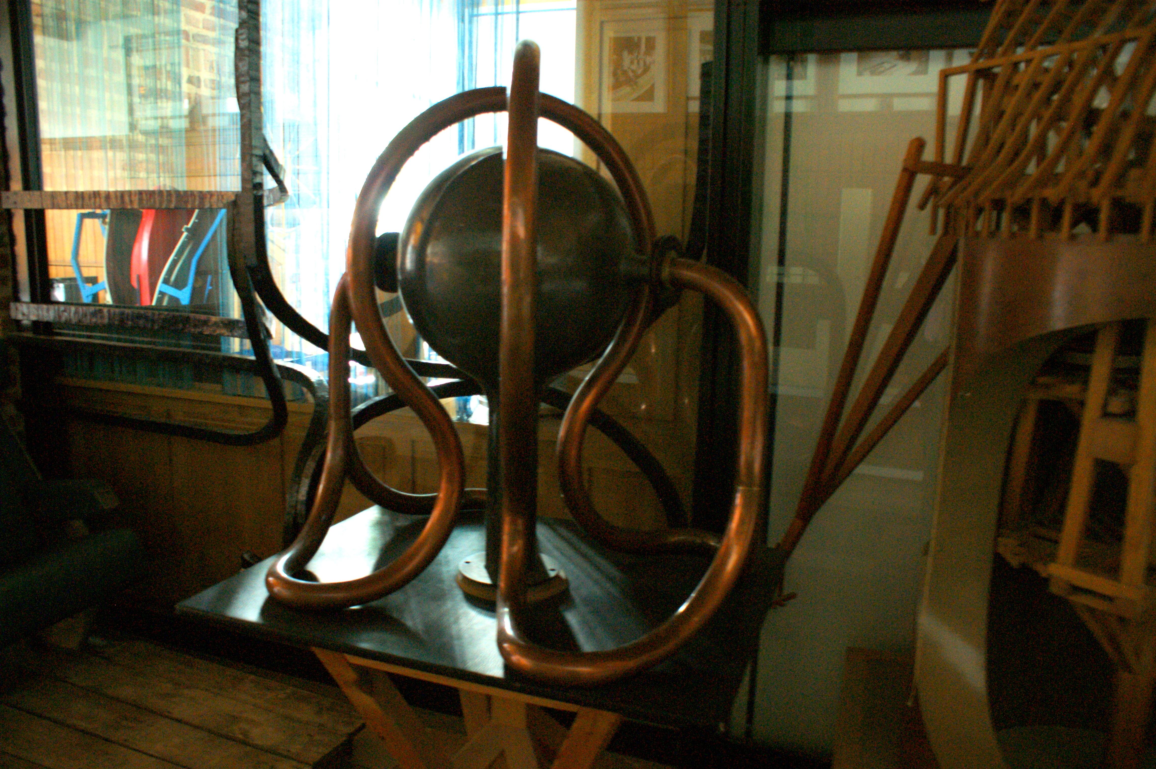 Formation Menuiserie D Art chef-d'œuvre (compagnonnage) — wikipédia